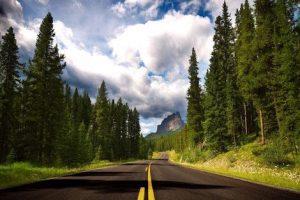 carreteras ecologicas