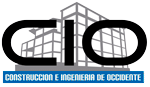 CIO – Construcción e Ingeniería de Occidente