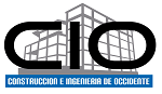 CIO - Construcción e Ingeniería de Occidente